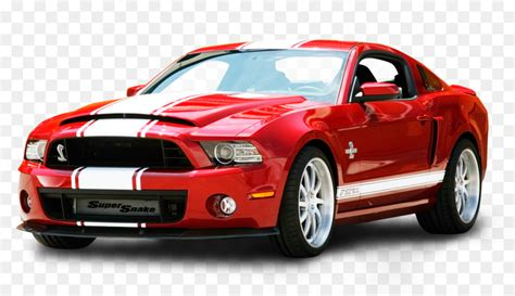 2015 Ford Mustang Shelby Super Snake - Silver Arrow Cars ...