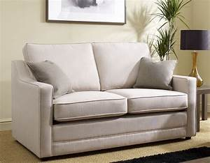 very small sofa beds best 25 sofa bed with storage ideas With best loveseat sofa bed