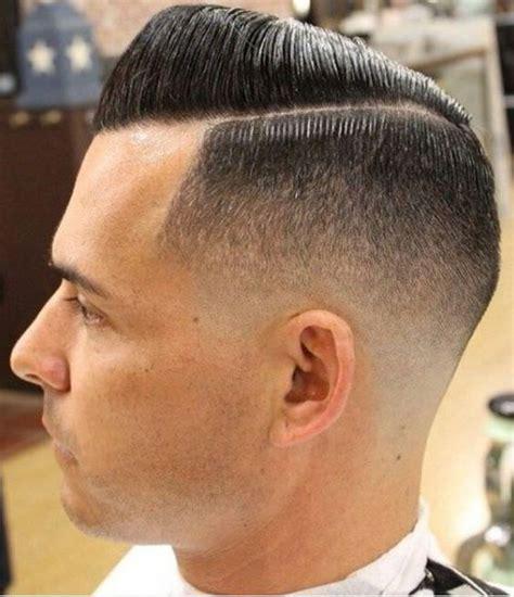 taper fade haircut ideas designs design trends premium psd vector downloads