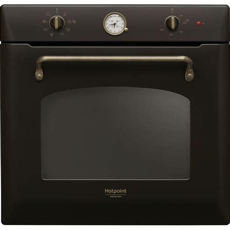 cucine ariston forno elettrico autopulente forno elettrico incasso hotpoint fit 804 h