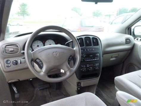 electronic toll collection 1995 gmc rally wagon g2500 user handbook 1996 dodge grand caravan dash repair 1996 dodge grand caravan dash repair 97 00 dodge