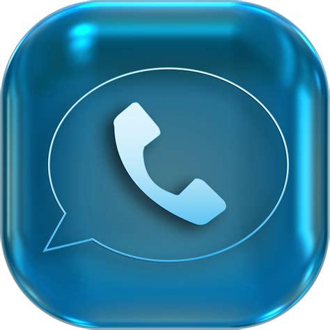caf la roche sur yon horaires num 233 ro de t 233 l 233 phone