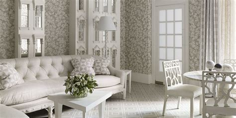 white living room furniture ideas white chairs