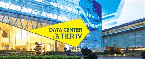 data center tier iv  es en  consiste cuales son sus caracteristicas  funcionalidades