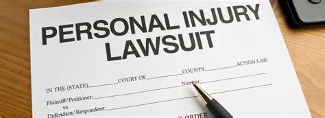 Top Personal Injury Attorney In Los Angeles. Cancel My Bank Of America Debit Card. Skin Tightening After Liposuction. Bank Of America Credit Card Mailing Address. Vintage Academy Of Hair Design. Taxidermy School Online Attorney Vancouver Wa. Breast Cancer Awerness Month. Masters Degree In Biology Online. Building An App For Iphone What Is An Or Bond
