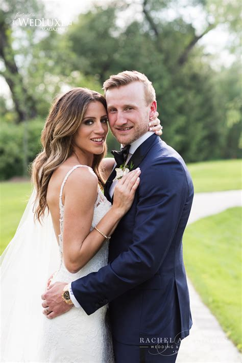 steve stamkos  sweet heart sandras arlington estate