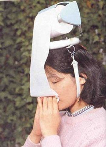 bad useless inventions  pics izismilecom