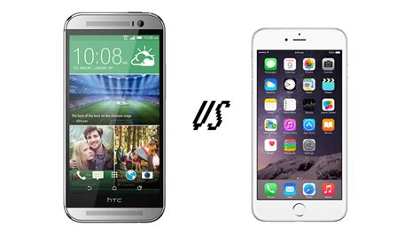 htc one m8 vs iphone 6 windows appstorm iphone 6 vs htc one m8 comparison review