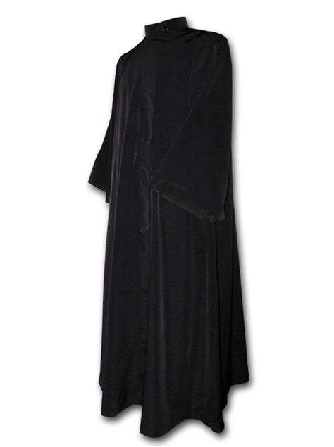russian style outer cassock   ryasa