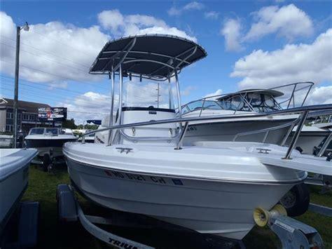 Triumph Boats For Sale In Ontario by Triumph Boats For Sale Boats