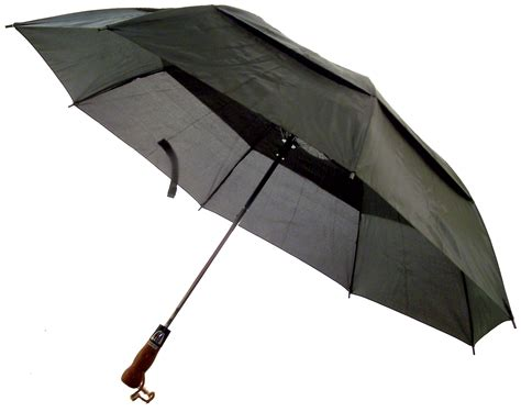 unisex strong 51cm windproof umbrella wind proof automatic