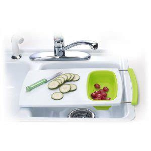 kitchen sink chopping board kitchen cutting boards kitchen chopping boards buy 5676