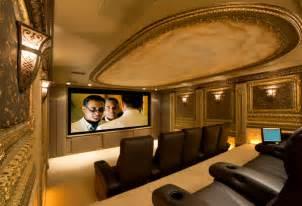 home cinema interior design home theater popsugar tech