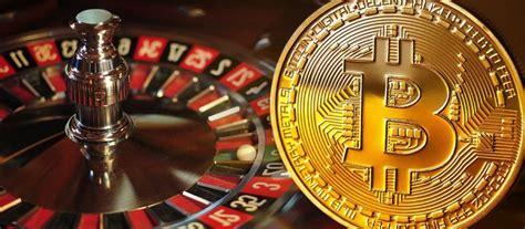 Bitcoin, bitcoin gold, bitcoin cash, ethereum, litecoin, ripple, dash, stellar. Best Bitcoin Casinos For UK / USA / Worldwide Crypto ...