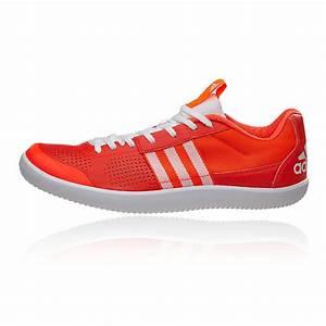 Sportschuhe Auf Rechnung Bestellen : adidas throwstar herren sport leichtathletik schuhe sportschuhe turnschuhe rot ebay ~ Themetempest.com Abrechnung
