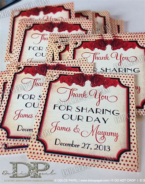 Pin on Wedding Invitations & Graphic Design by Dolce Papel