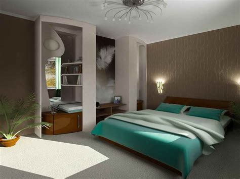 Bedroom Design Ideas Adults by Bedroom Ideas Bedroom