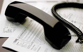 Indian Man (Fourth In 2 Months) Sentenced To Over 7 Years In Jail For US Call Centre Fraud allegedly extorting Americans while pretending to be tax official…
