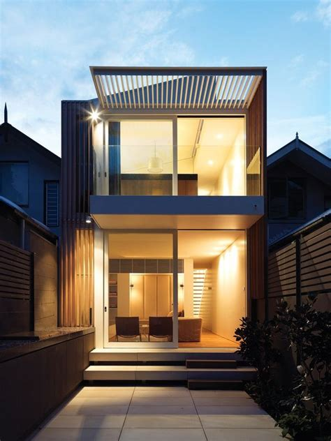 top photos ideas for modern terrace house design 17 best images about terrace renovations on