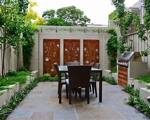Asian patio ideas for gorgeous backyard