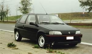 Peugeot 106  U2013 Wikip U00e9dia