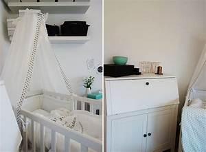 Babybett Am Bett : familien bett schlafzimmer mit baby eltern kind bett babybett ekulele mamablogger 1 ~ Frokenaadalensverden.com Haus und Dekorationen