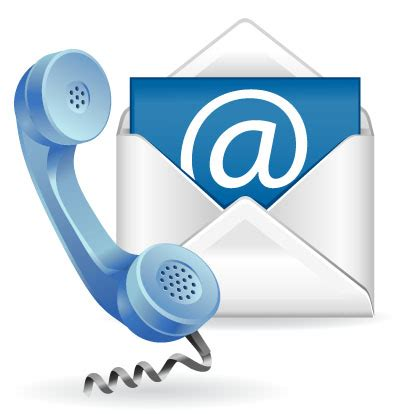 Voicemail Images Voicemail