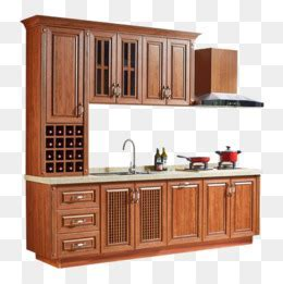 Kitchen Cabinets PNG Images   Vectors and PSD Files   Free