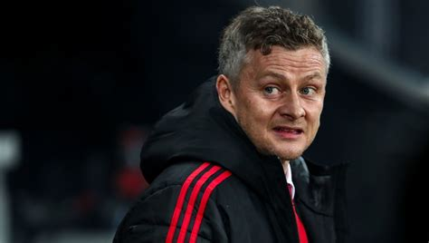 Manchester United Coach 2019