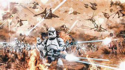 Clone Trooper Wallpapers Cave