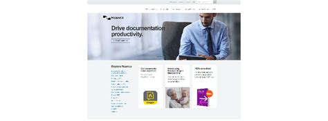 Best Document Management Software For Small Business ...