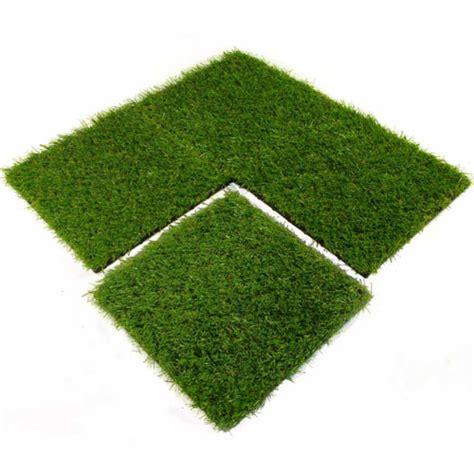 artificial grass turf tile artificial turf grass turf tile