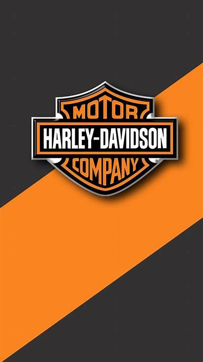 Harley Davidson Phone Wallpapers Motorcycle Samsung Backgrounds