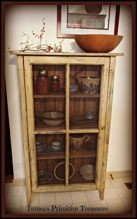 Primitive Cupboard by 1000 Images About Primitive Furniture On