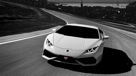 Luxury Car Rentals And Exotic Car Rentals At Luxury Car
