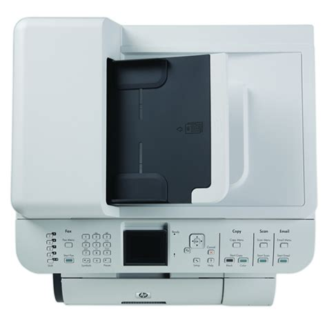 You don't need to worry about that because you are still able to install and use the hp color laserjet cm2320fxi mfp printer. Cm2320 Mfp Driver Download Xp - intelever