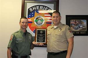 Congrats to Rutherford County Sheriff's Deputy Throneberry ...