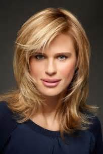 coupe de cheveux mi dgrad blond coupe cheveux mi newhairstylesformen2014 - Coupe De Cheveux Degrade Effile Mi