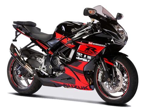pot yoshimura gsr 750 suzuki 750 gsx r yoshimura 2012 fiche moto motoplanete