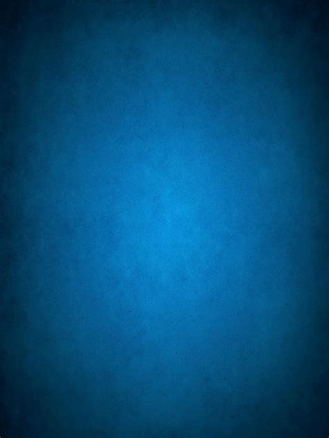 Backdrop Family by Buy Discount Kate Texture Blue Backdrop Newborn Family