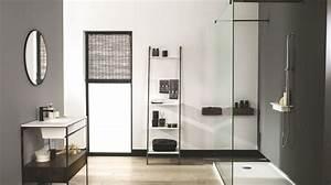 Aménager Salle De Bain : comment amenager une salle de bain ~ Melissatoandfro.com Idées de Décoration
