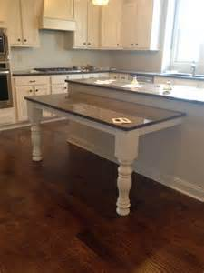 eat at kitchen island need help for eat in kitchen island