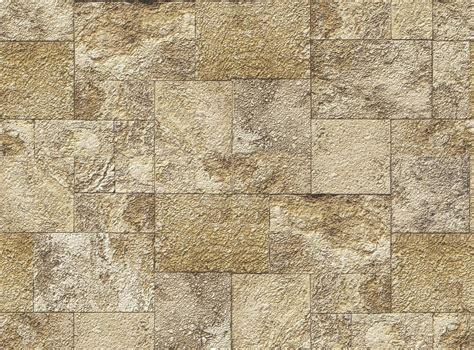 seamless travertine tile maps texturise free seamless textures with maps