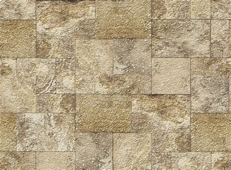 flooring stones tiles marvellous travertine stone tile travertine tile home depot problems with travertine