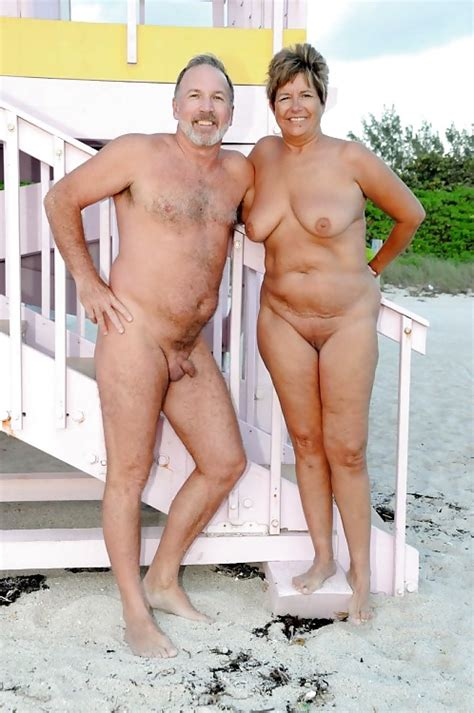 Mature Naked Couples Have Fun Pics XHamster