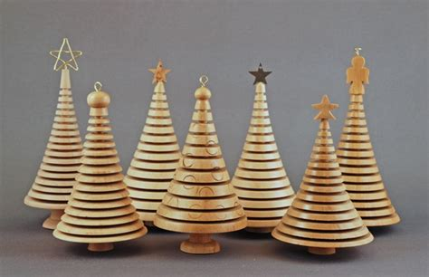 wood turned christmas ornaments plans diy free download