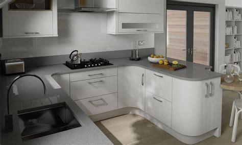 kitchen worktop designs porter white bespoke fitted kitchens wigan kitchen 3521