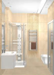 cheap bathroom design ideas small bathroom the and also lovely small bathroom luxury intended for household