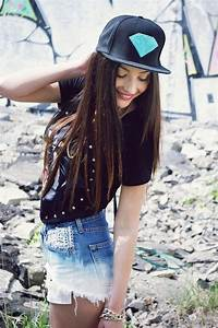 Swag Girl Outfits For The Summer Gzrnwbu « pictquotes ...