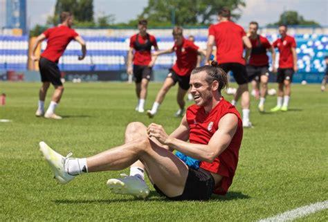 Semoga dengan adanya informasi singkat ini bisa bermanfaat bagi semuanya. Mantan Presiden Madrid: Sudah Waktunya Bale Pulang ke ...